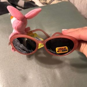 Other - New Zoogles Kids Sunglasses